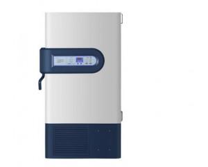 南京庚辰DW-86L828超低温保存箱-86℃
