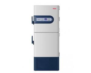 DW-86L486 -86℃超低温保存箱