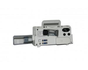 单通道靶控注射泵 MIC-08TP