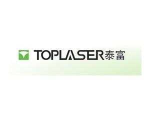 北京泰富众城科技有限公司深圳分公司