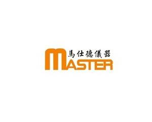 深圳马仕德仪器设备有限公司