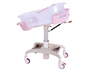 SAE-I-01 婴儿车