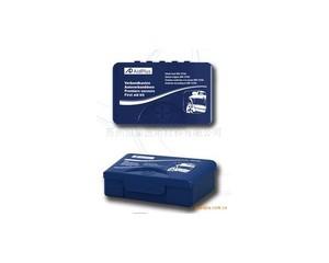 DIN13164急救盒