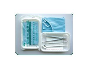 医用高分子材料及制品