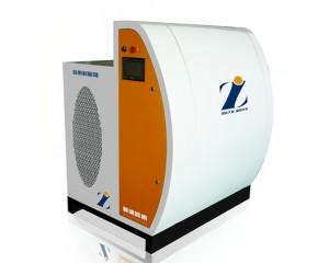 PSA技术医用分子筛制氧系统(整体机)