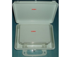 GKB900系列PP盒