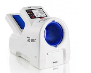 KENZ AC-05C 医用全自动电子血压计