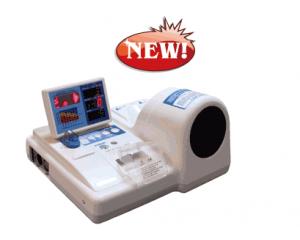 elk UDEX-APG 医用全自动电子血压计