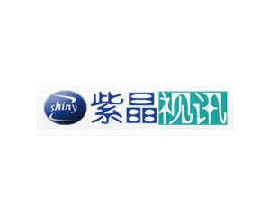 北京紫晶视讯电子技术有限公司