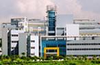 华瑞同康生物技术(深圳)有限公司(SSTK BIO-TECH)