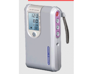远程血压holter