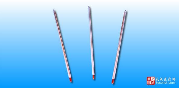 """无锡市医用仪表厂成立于1968年,是国家定点生产医疗器械产品的生产厂家之一、主要产品有:三角体温计、腋下体温计、电子体温计、各种家用、实验室用温度计、采血器、氧气吸入器、缝合针,本厂的""""方圆""""牌产品远销欧美、非洲、东南亚及日本、香港等地区和国家,深受用户好评。"""