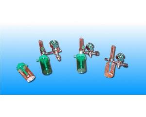 氧气吸入器系列