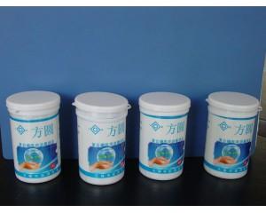 复合碘消毒棉签