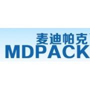 安庆市宝洁包装有限公司