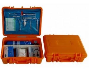内科急救箱 ZX-I型