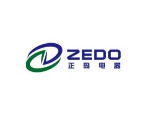 杭州正岛电器设备有限公司