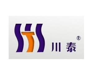 杭州川泰电器有限公司
