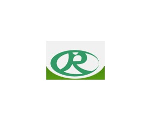广州瑞川科学仪器有限公司