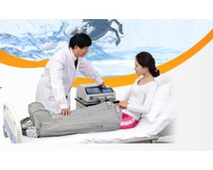 空气压力治疗仪IPC600