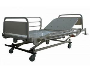 LS-8000电动床