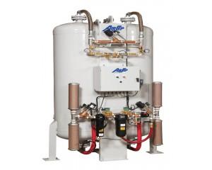 东亮制氧机19立方DMO-700LT