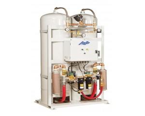 东亮制氧机31立方DMO-760LT