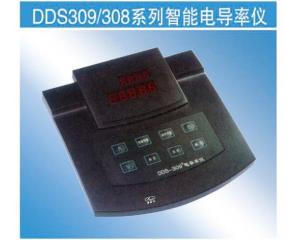 智能电导率仪 DDS309/308