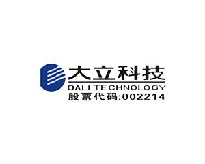 浙江大立科技有限公司