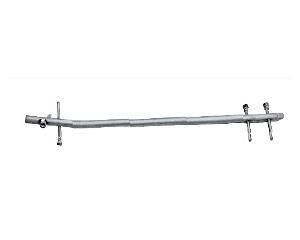 胫骨带锁髓内钉I型 1180