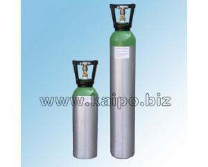 外贸型气瓶DOT-3AL