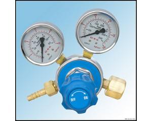 氧气减压器 YQY-07A