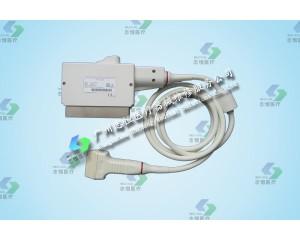 广州志恒医疗提供GE LOGIQ a50 超声电源维修