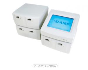 RAMP200多通道干式荧光分析仪