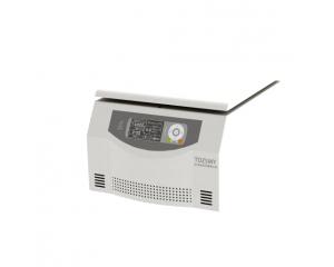 TDZ5MY 台式低速自动平衡离心机(数码管系列)