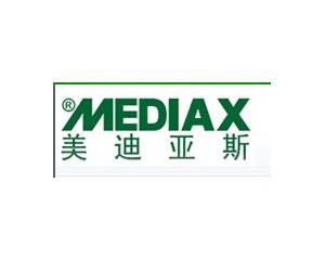 北京美迪亚斯塑料制品有限公司