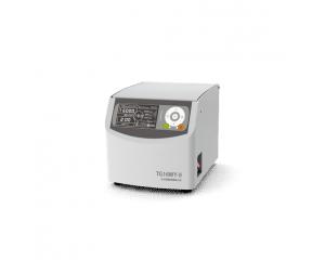 TG16WY 台式微量高速离心机