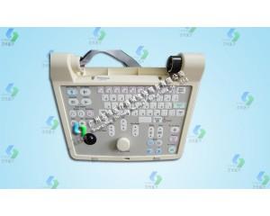 广州志恒供应GE LOGIQ a50 超声电路板维修