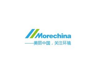 上海牧晨电子技术有限公司