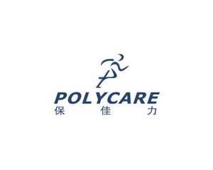 保佳力科技(北京)有限公司