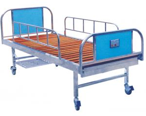 HD/B-01 平型床