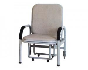 输液椅/陪护椅/床头柜