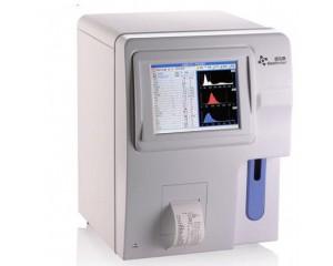 盛信康全自动血液分析仪sk9000