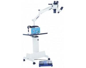 眼科手术显微镜SM2000J