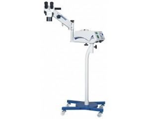 眼科手术显微镜SM1000P