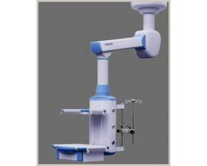 单臂电动外科塔