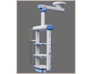 ICU单臂塔