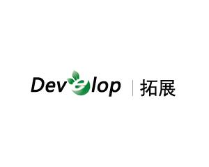 南京拓展科技有限公司