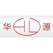 江苏华源实验设备有限公司