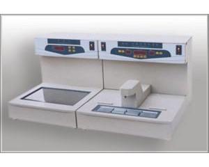 供应BM-VII型系列生物组织包埋机